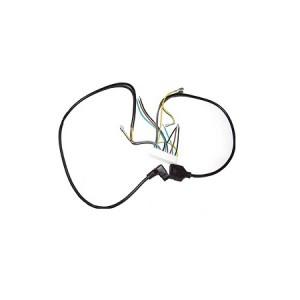 JJJ 8513930 Электропроводка для котлов Baxi