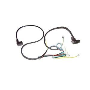 JJJ 8513940 Электропроводка для котлов Baxi