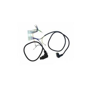 JJJ 8514040 Электропроводка для котлов Baxi MAIN Four