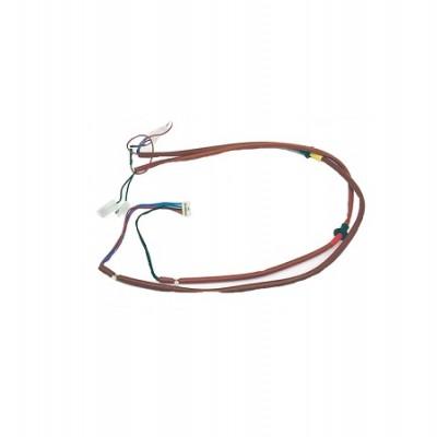 JJJ 8514140 Электропроводка для котлов Baxi MAIN Four 18 F