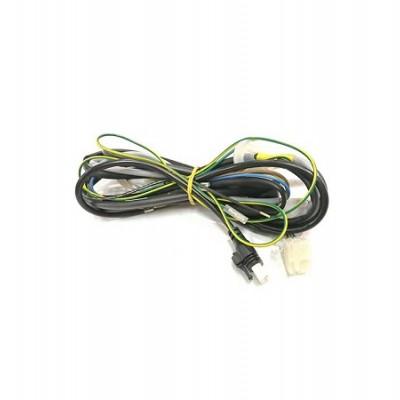 JJJ 8514150 Электропроводка для котлов Baxi MAIN Four