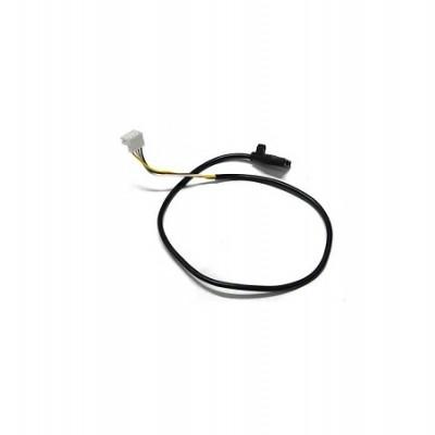 JJJ 8514160 Электропроводка для котлов Baxi