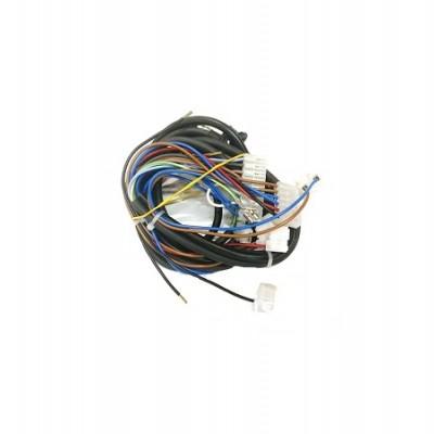 JJJ 8611800 Электропроводка для котлов Baxi SLIM