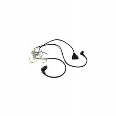 JJJ 8612480 Электропроводка для котлов Baxi ECO Four 24