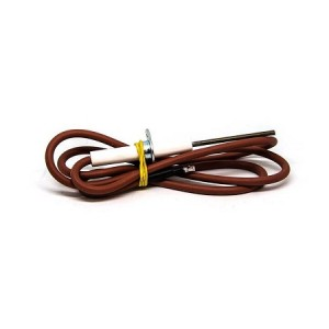 JJJ 8620190 Электрод для котлов Baxi SLIM