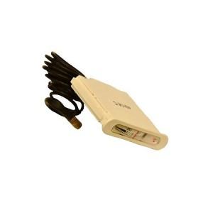 JJJ 8630010 Термометр для котлов Baxi SLIM