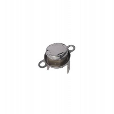 JJJ 8630400 Термостат предельный 105°С для котлов Baxi SLIM