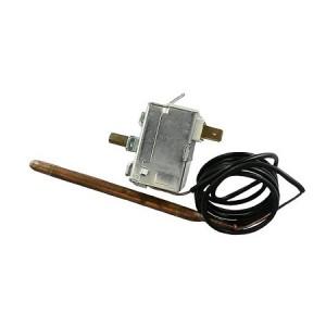 JJJ 8630410 Термостат для котлов Baxi SLIM UB