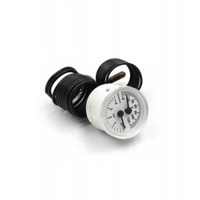 JJJ 8922380 Термоманометр для котлов Baxi ECO