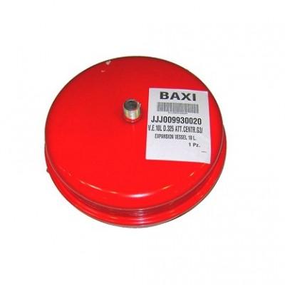 JJJ 9930020 Расширительный бак для котлов Baxi SLIM
