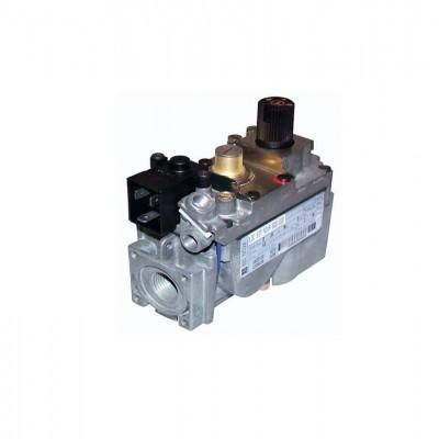 JJJ 3603800 Клапан газовый для котлов Baxi SLIM