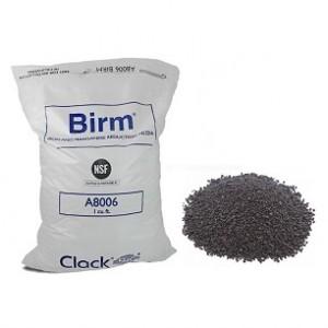 Сорбент BIRM (28,3 л)