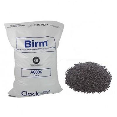 Фильтрующий материал birm (1 л)