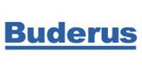 Газовые настенные котлы Buderus