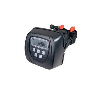 Клапан управления Clack WS1CI DNM I-E (5 кнопок)
