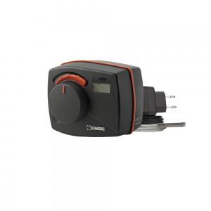 Контроллер поворотный ESBE CRA111 220В