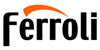 Вторичные теплообменники для котлов Ferroli