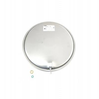 39800960 Расширительный бак для котлов Ferroli Divatop H (аналог 36800360)