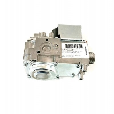 39804880 Газовый клапан для котлов Ferroli (аналог 36802720)