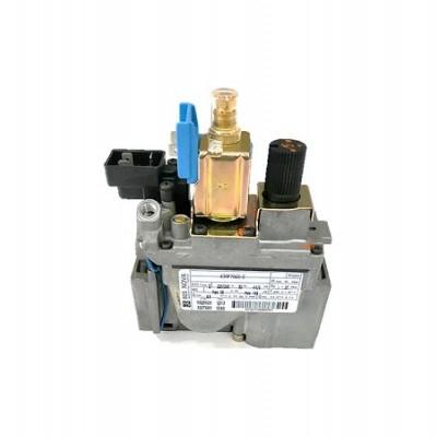 39804970 Газовый клапан для котлов Ferroli (аналог 36802650)
