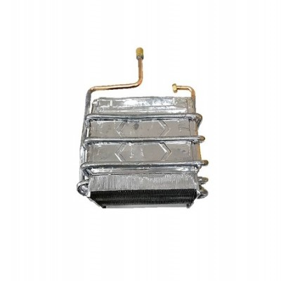 398C0570 Теплообменник для котлов Ferroli
