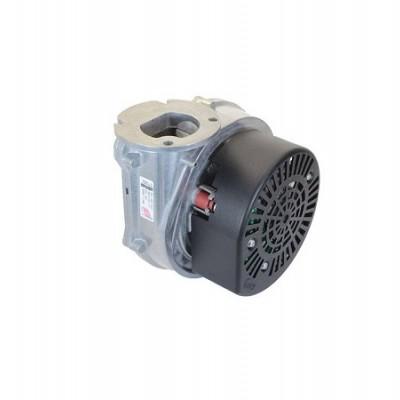 39809450 Вентилятор для котлов Ferroli (аналог 36601620)