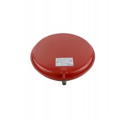 39809690 Расширительный бак для котлов Ferroli (аналог 36802740)