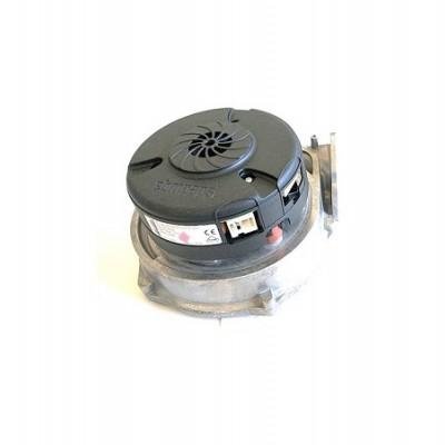 3980F310 Вентилятор для котлов Ferroli (аналог 36602670)