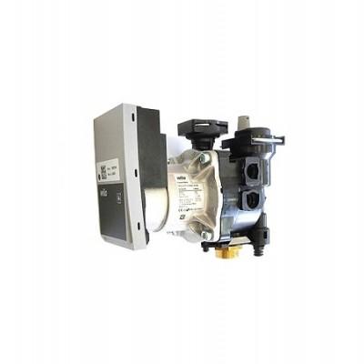 3980F340 Насос для котлов Ferroli Bluehelix tech S (аналог 36602640)