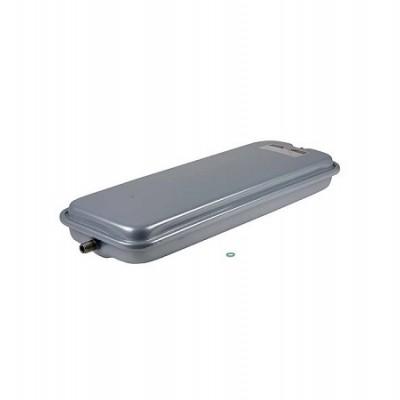 39810050 Расширительный бак для котлов Ferroli Divatop 60 (аналог 36802800)
