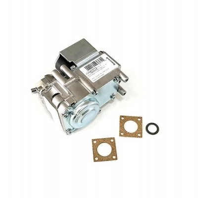 39810200 Газовый клапан для котлов Ferroli (аналог 36802750)