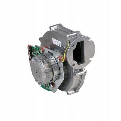 39810540 Вентилятор для котлов Ferroli (аналог 36601262)