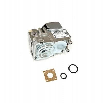 39811320 Газовый клапан для котлов Ferroli (аналог 36802630)
