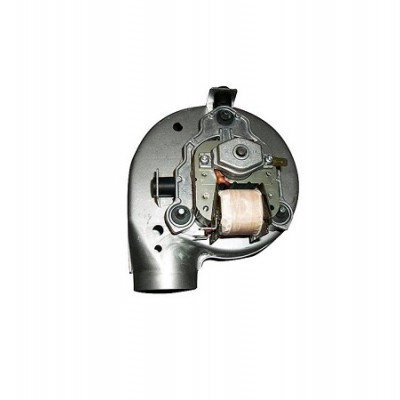 39811561 Вентилятор для котлов Ferroli (аналог 39811560)