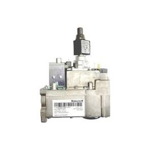39813880 Газовый клапан для котлов Ferroli (аналог 36802980)
