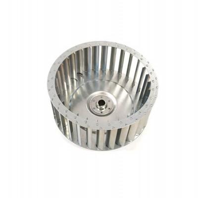 39815180 Вентилятор для котлов Ferroli (аналог 35603440)