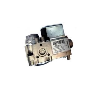 39816420 Газовый клапан для котлов Ferroli Pegasus 56 (аналог 36802910)