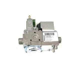 39817850 Газовый клапан для котлов Ferroli (аналог 36800420)