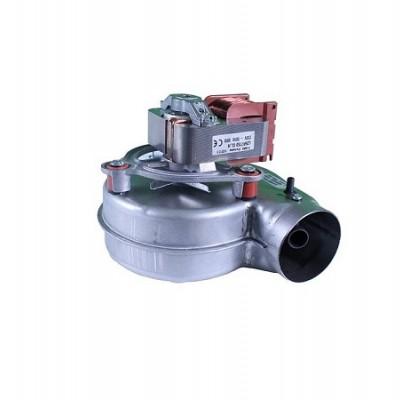 39818021 Вентилятор для котлов Ferroli (аналог 36601873)