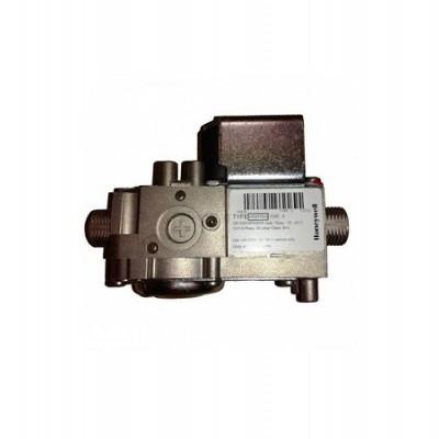 39819620 Газовый клапан для котлов Ferroli (аналог 36800610)