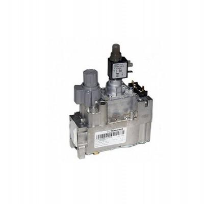 39822440 Газовый клапан KIT VALV.GAS V4600Q 2018U для котлов Ferroli (аналог 36802030)
