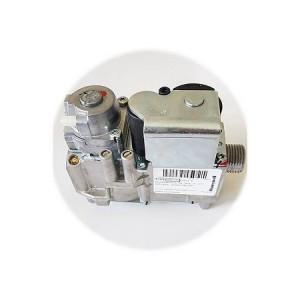 39828050 Газовый клапан для котлов Ferroli (аналог 36800680)