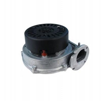 39829210 Вентилятор для котлов Ferroli (аналог 36600250)