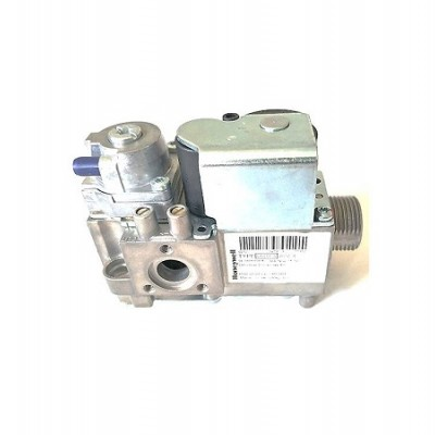 39829230 Газовый клапан для котлов Ferroli (аналог 36800700)