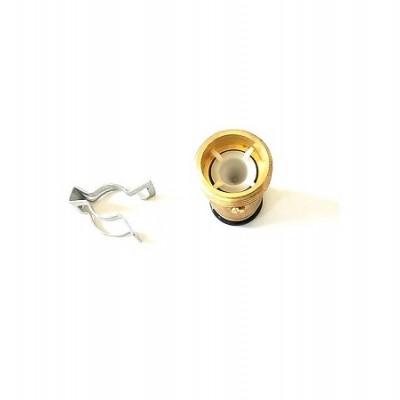 39829280 Обратный клапан для котлов Ferroli (аналог 36902410)