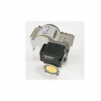 39829760 Газовый клапан для котлов Ferroli (аналог 35604650)