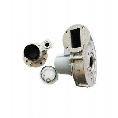 39830380 Вентилятор дымоудаления для котлов Ferroli (аналог 36600290)