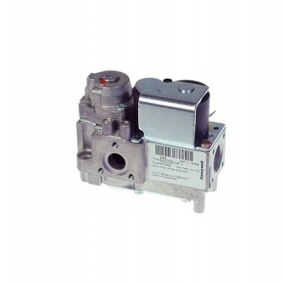 39830390 Газовый клапан VK4115 для котлов Ferroli (аналог 36800850)
