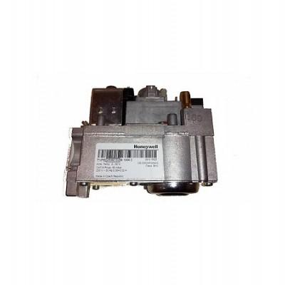 39830400 Газовый клапан VR4615 для котлов Ferroli (аналог 36800860)