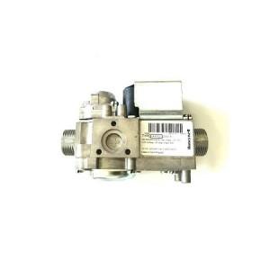 39836590 Газовый клапан для котлов Ferroli (аналог 36800750)
